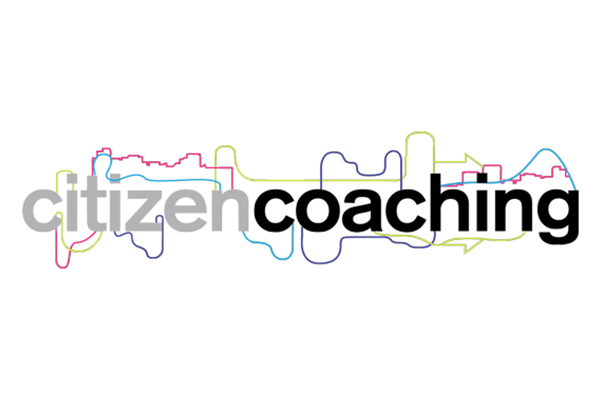 Citizen Coaching