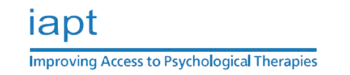 Improving Access to Psychological Therapies logo