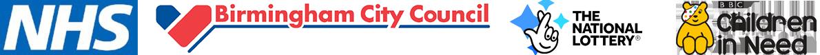 Funders logo